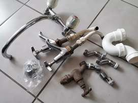 Taps for sale R299