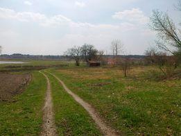 Продам земельный участок 18.6 соток в г.Березань, Киевская обл.