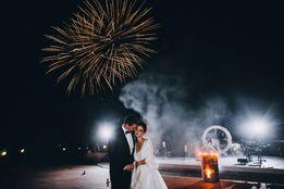 Свадебный фотограф ( Одесса, Киев, Львов ) Фотосьемка на свадьбу.