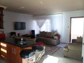 BEAUTIFUL 3BED, 1 BATH FAMILY HOME in ENNERDALE EXT. 2