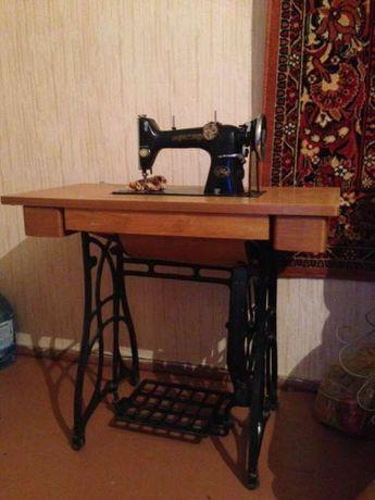 Антиквариат швейная машинка Орша 1968 Одесса - изображение 3