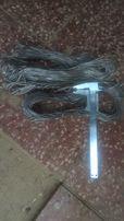 Проволока оловяная 2,5 мм