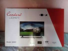 32 inch tvs for sale brand new sealed
