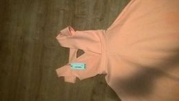 Nowa sukienka Booho Night, Wysyłka gratis!