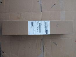 Блок очистки ремня переноса R6 (IBT CLEANER) PHASER 7800 (108R01036)