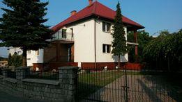 Kwatery dla pracowników centrum miasta 3 domy, 3 mieszkania 100 os.