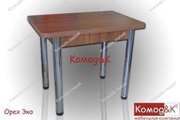 Продам новый раскладной стол