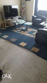 3 bedroom apartment for sale in nyayo estate 0