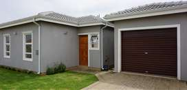 3 Bedrooms house for sale in Buhle park