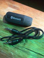 Bluetooth Флешка