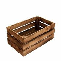 Ящики деревянные для 50х30х25. Тара деревянная розн/опт