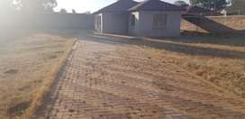 3 bedroom house for sale in LENASIA ext 13