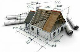 Будівельні роботи якісно .