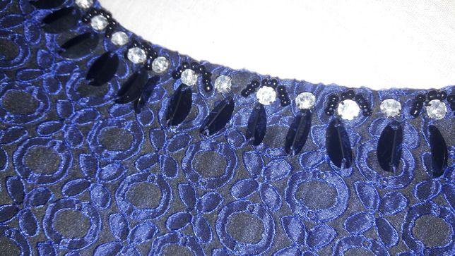 Платье плаття Полтава - изображение 3