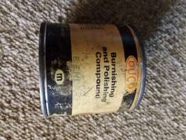 Old small can