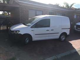 Emergency courier / delivery / transport service .