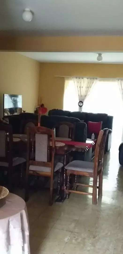 3bed room flat to rent 0