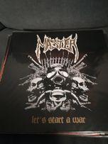 metal vinyle 4