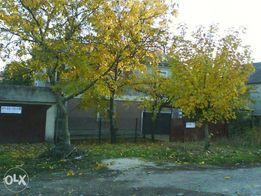 Продаю 2-х эт. дом 191 кв.м из 8 комн в Старом Крыму за 73тыс.дол.