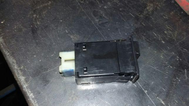 Włącznik światła przeciwmgielnego suzuki vitara Kolonia - image 3