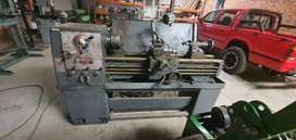 1m metal lathe for sale