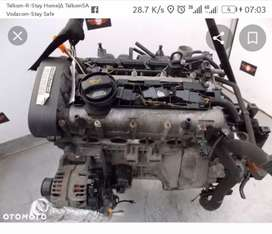 Toyota 2ct engine for sale
