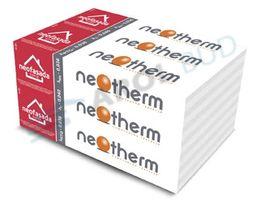 Styropian elewacyjny, fasadowy NeoFasada Super 040 - 158,00 zł/m3