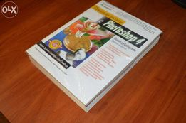 Книга Photoshop 4
