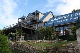 Accommodation Knysna BnB