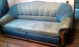 продам добротний,в гарному стані розкладний диван
