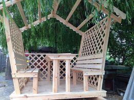 Деревянные изделия под заказ , строительный лес опт