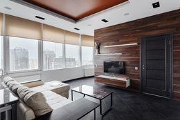 LOFT 19-й этаж