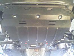 Защита двигателя Acura Mdx Rdx Rl