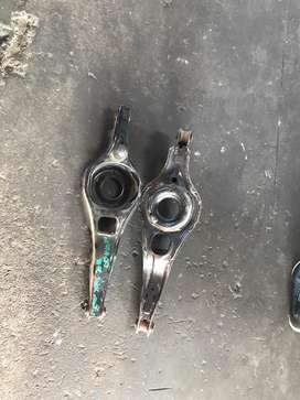 MAZDA CX7 2.3T REAR CONTROL ARMS FOR SALE EACH