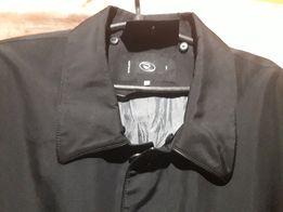 Демисезонная куртка, полупальто, плащ ROLADO