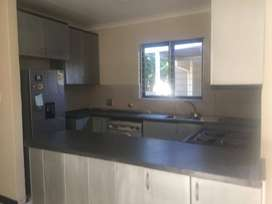 2 Bedroom cluster available to rent in Boskruin, Randburg