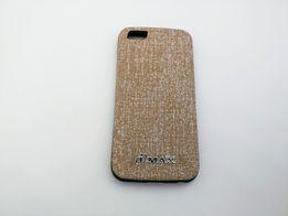 Imax, чехол для iPhone 5 5S SE, новый, из Англии.