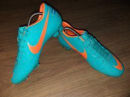 Korki Nike, roz 39
