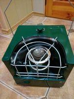 Продам печь (соляро газ ПО 2.5).