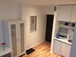 Noclegi Bytom mieszkanie na doby , apartament dla pracowników