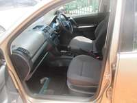 Image of 2015 vw polo vivo 1.4 gold for sale