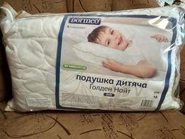 Подушка Дормэо