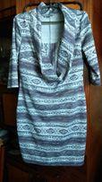 Продам женское платье от Petro Soroka в отличном состоянии