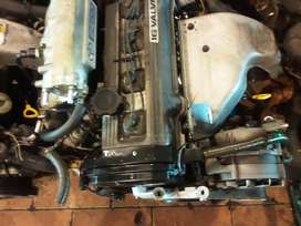 TOYOTA CAMRY (5SFE) 2.2L ENGINE FOR SALE