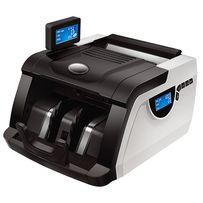 Счетчик банкнот MHZ MG6200 c детектором UV