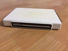 Adsl роутер TP-LINK TD-8841