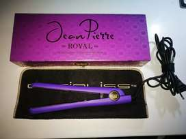 Jean Pierre Royal Limited edition Hair Iron