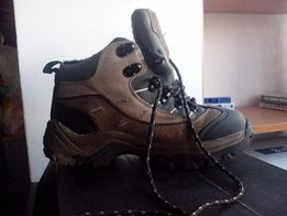 Зима обувь ботинки, буци, теплі, якісні