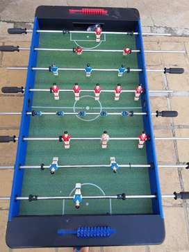 Foose ball Table/ Tata box