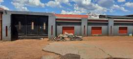 House for sale in Katlehong